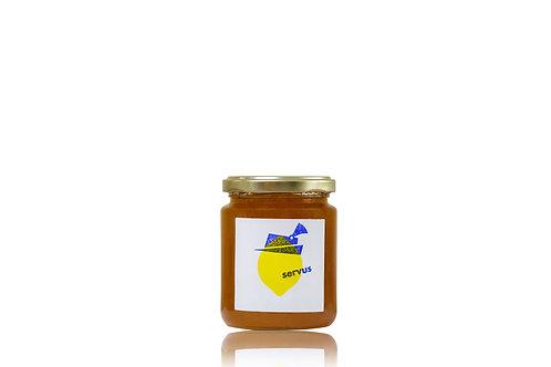 SERVUS - Felice Limone Marmelade