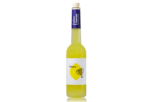 SUPER - Felice Limone Limoncello 100ml