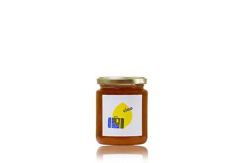CIAO - Felice Limone Marmelade 300g