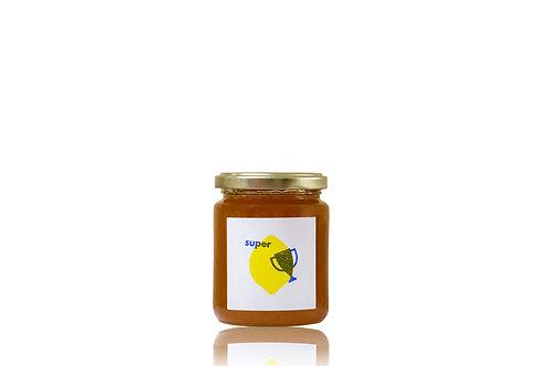 SUPER - Felice Limone Marmelade 300g
