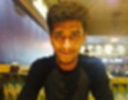 Soni_edited.jpg