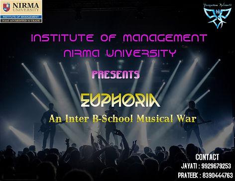 Euphoria Final poster (2).jpg