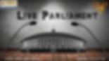 live parliament PR Poster.png