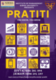 Pratiti(1) final.png