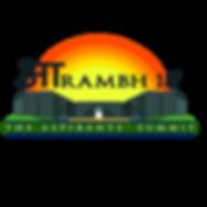 AArambh18- logo.png