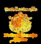 1539631854906_New Golden Logo .png