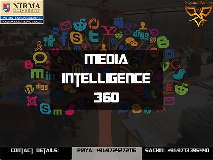 MediaComm_MI-360 Poster.jpg