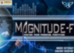 magitude F final.jpg