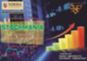 POSTER FOR STOCKMANIA FINAL (eRT CAPITAL