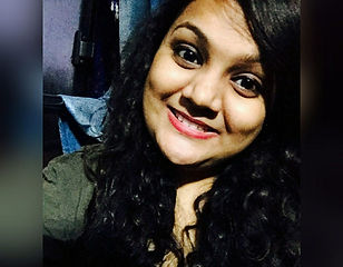Ritu Shah.jpg