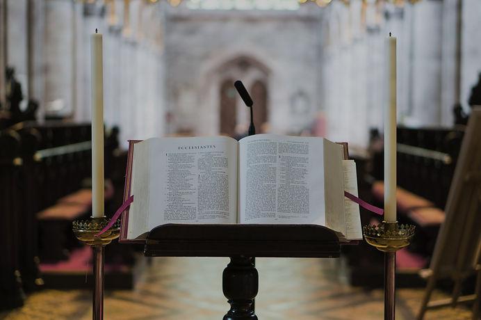 Church Altar_edited.jpg