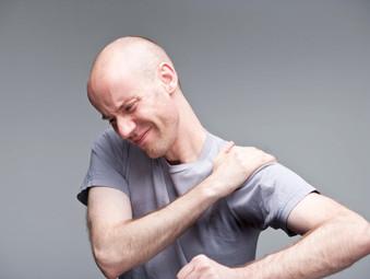 Лечение болевых синдромов