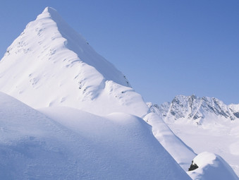 Специальная программа подготовки для горнолыжников и сноубордистов