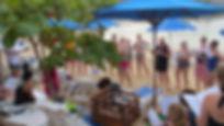 mexico-beach-sing-2.jpg