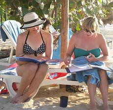 teach-on-beach-by-Iris.jpg