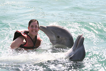 diane-with-dolphins-2-by-diane.jpg