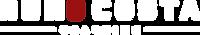 NunoCostaCoaching_white_logo.png