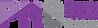 PRS Logo.png