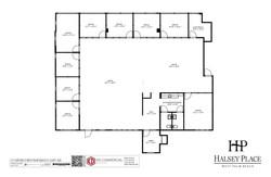 HALSEY PLACE_THIRD FLOOR