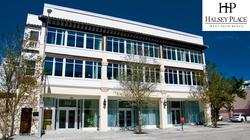 Halsey Place Main Photo w Logo