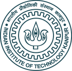 1200px-IIT_Kanpur_Logo.svg.png