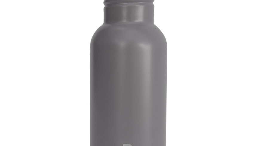 Rumi Lota Bottle – Insulated – 473 ml - Sports Lid - Stone