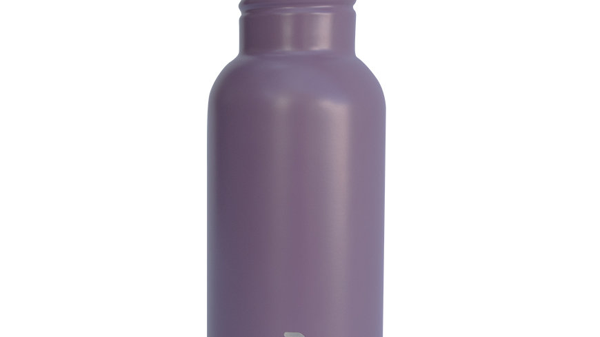 Rumi Lota Bottle – Classic – 600 ml – Sports Lid - Plum