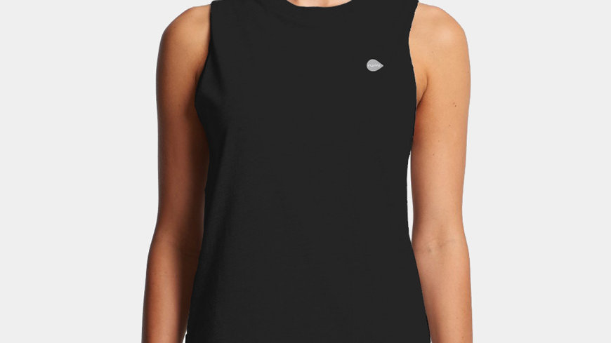 Rumi Women's Moon Air Tank