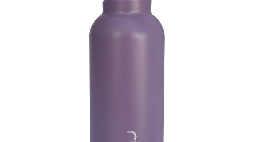 Rumi Lota Bottle – Classic – Steel Lid
