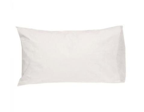 Disposable Pillow Cases (X500)