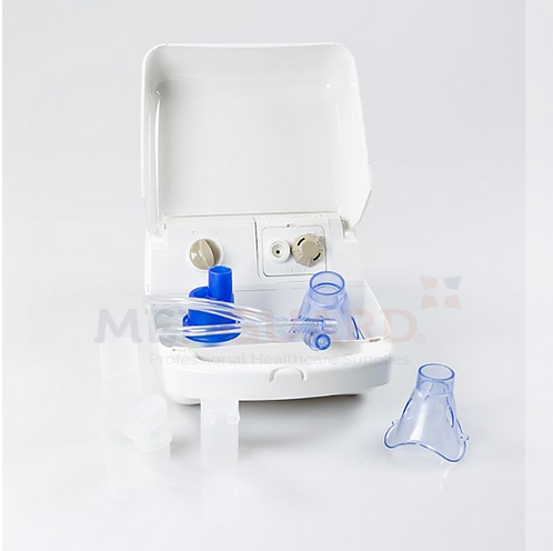 Atomiser Nebuliser - 2 Speeds