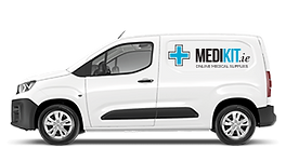Medikit_Van.png
