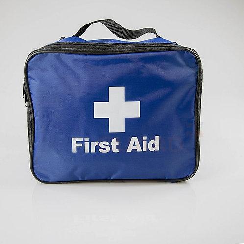 All Sports First Aid Kits