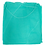 Thumbnail: 10 x Disposable Waterproof Medical Gowns
