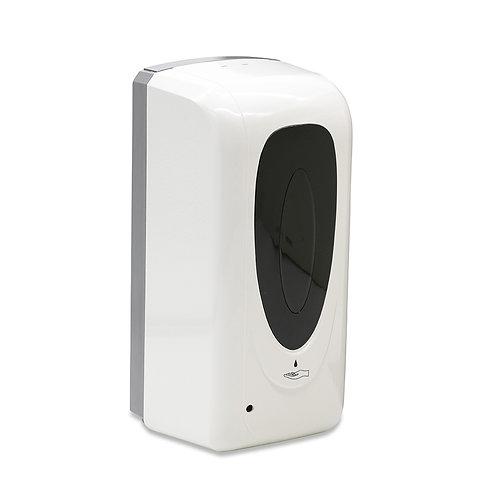 Automatic Senor Gel Sanitiser /Soap Dispenser