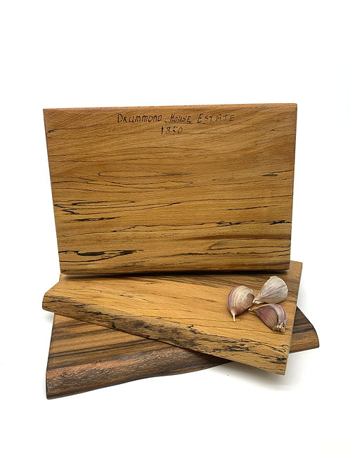 Drummond House Chopping Board
