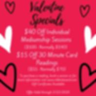 Valentine Specials (1).png