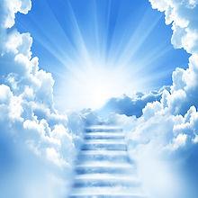 stairs in sky.jpg