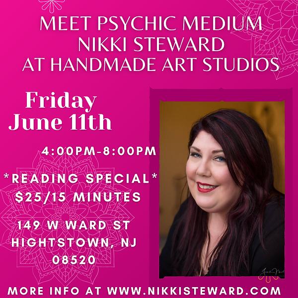 Meet Psychic Medium Nikki Steward.png
