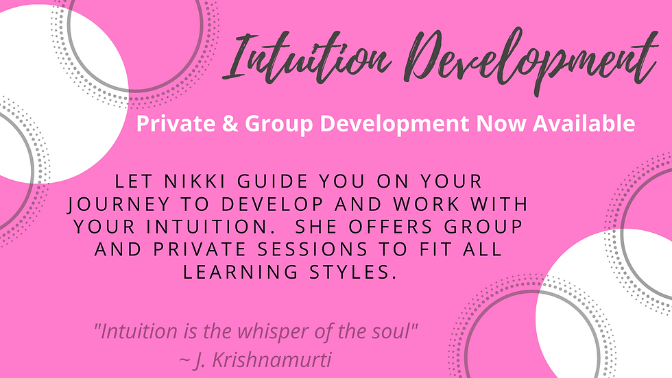 Intuition Development.png