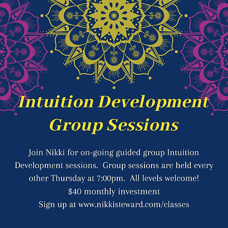Intuition Development Group Sessions.png