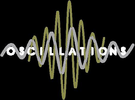 Copy of OscillationsNoBackground-LARGE.p