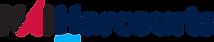 New NAI Harcourts logo BLUE RGB.png