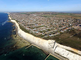 aerial-view-of-peacehaven-east-sussex-a-