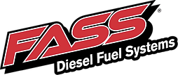 Fass_Fuel_Systems.png
