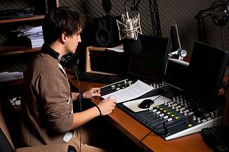 bigstock-Radio-Dj-11571113.jpg