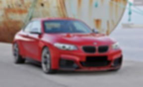 2016-bmw-f87-m2-gets-green-light-80680_1