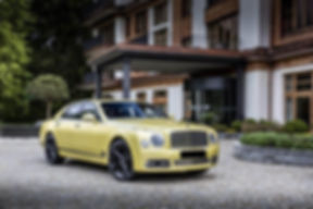 2019-bentley-mulsanne-speed-103-jpg-1559