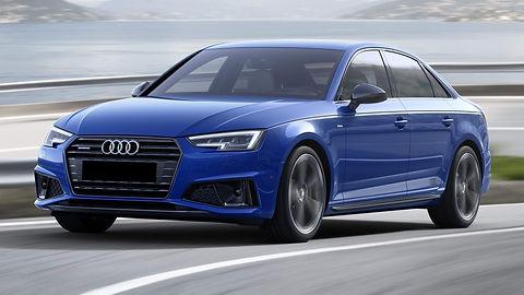 B9-Audi-A4-facelift-14-e1530082428227.jp