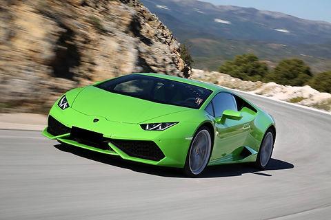2015-Lamborghini-Huracan-LP-610-4-green-